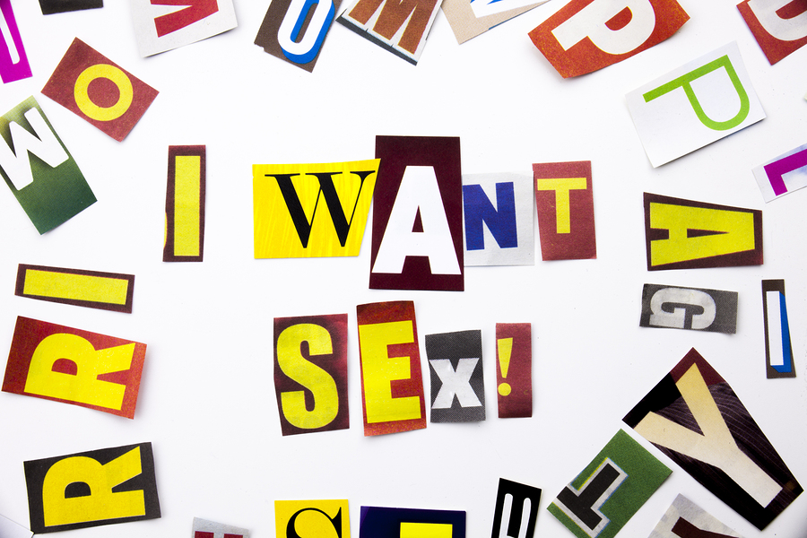oral sex laws in alabama