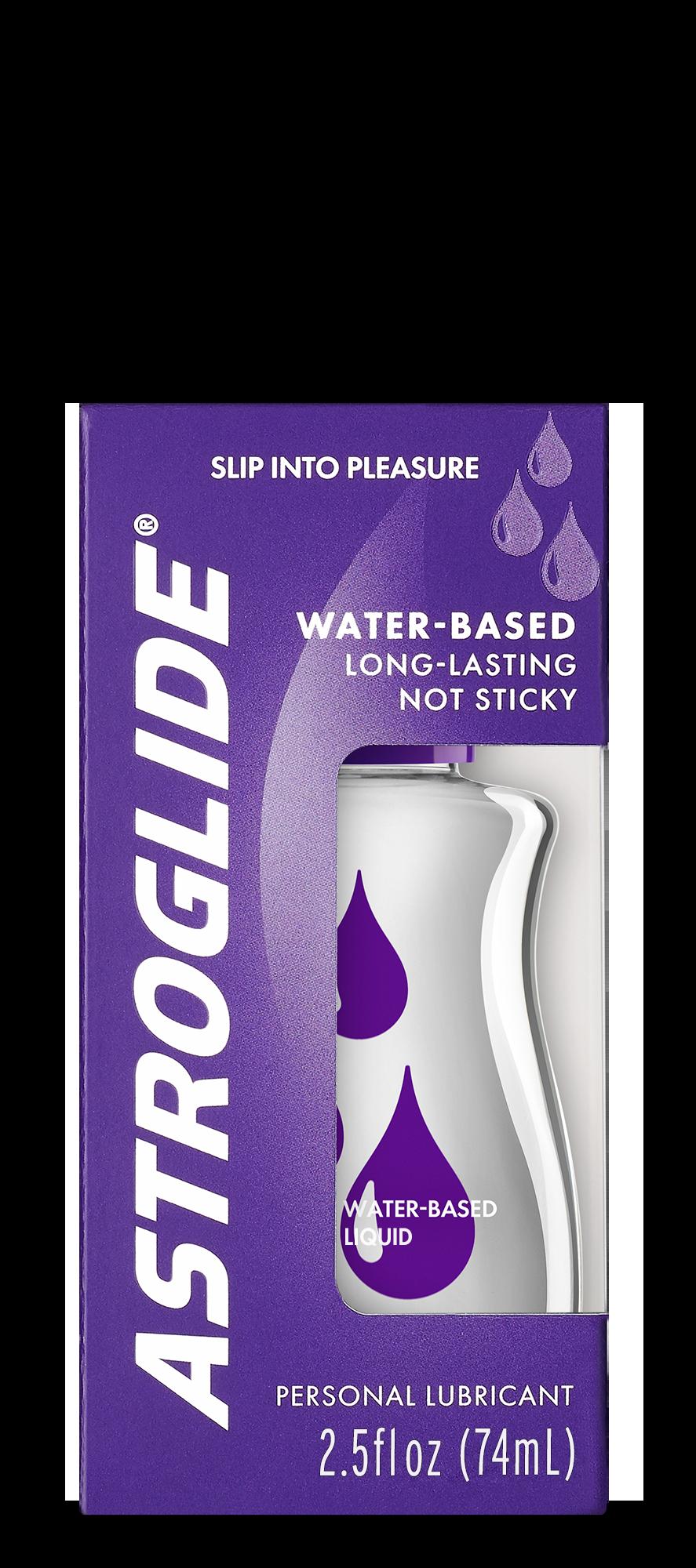 2.5oz Liquid