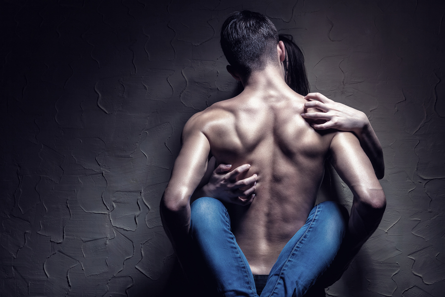 strange Superstitions About Sex