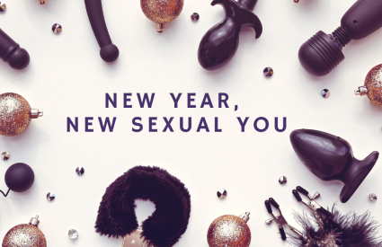 sex toys new year new sexual you