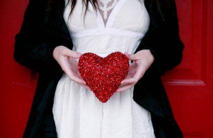 valentines day alternatives
