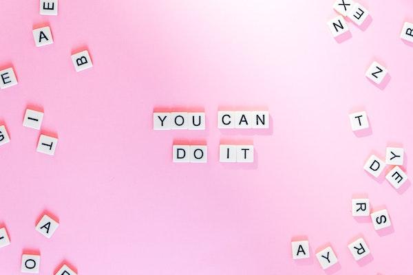 شما می توانید آن را انجام دهید