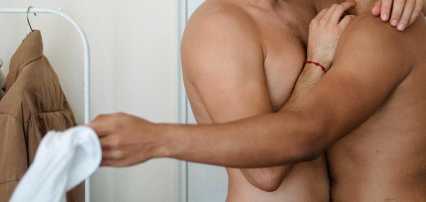 comment être en bonne santé sexuelle